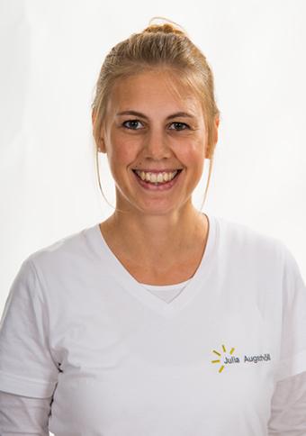 Dr Scheininger Kempten